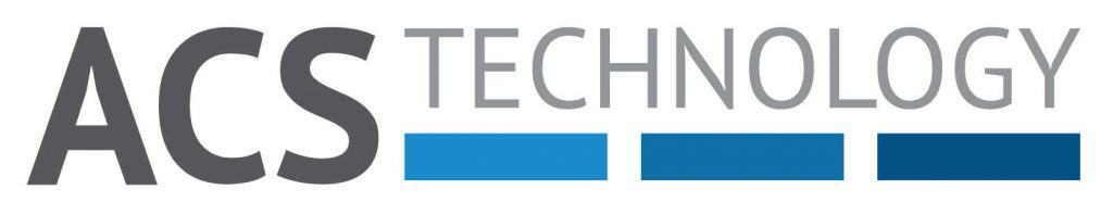 ACS Technology logo